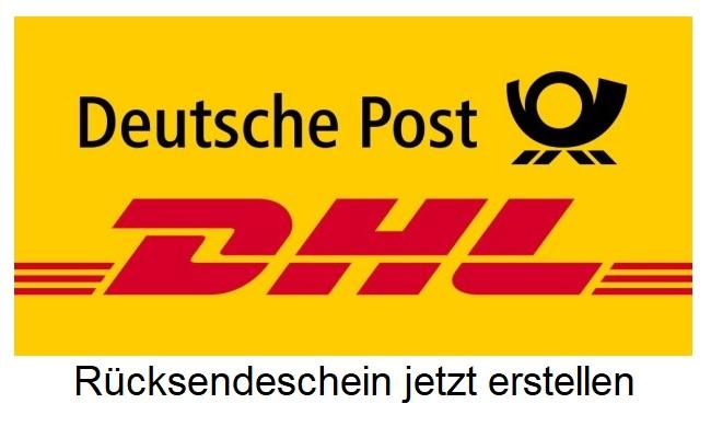 retoure-deutsche-post-dhl